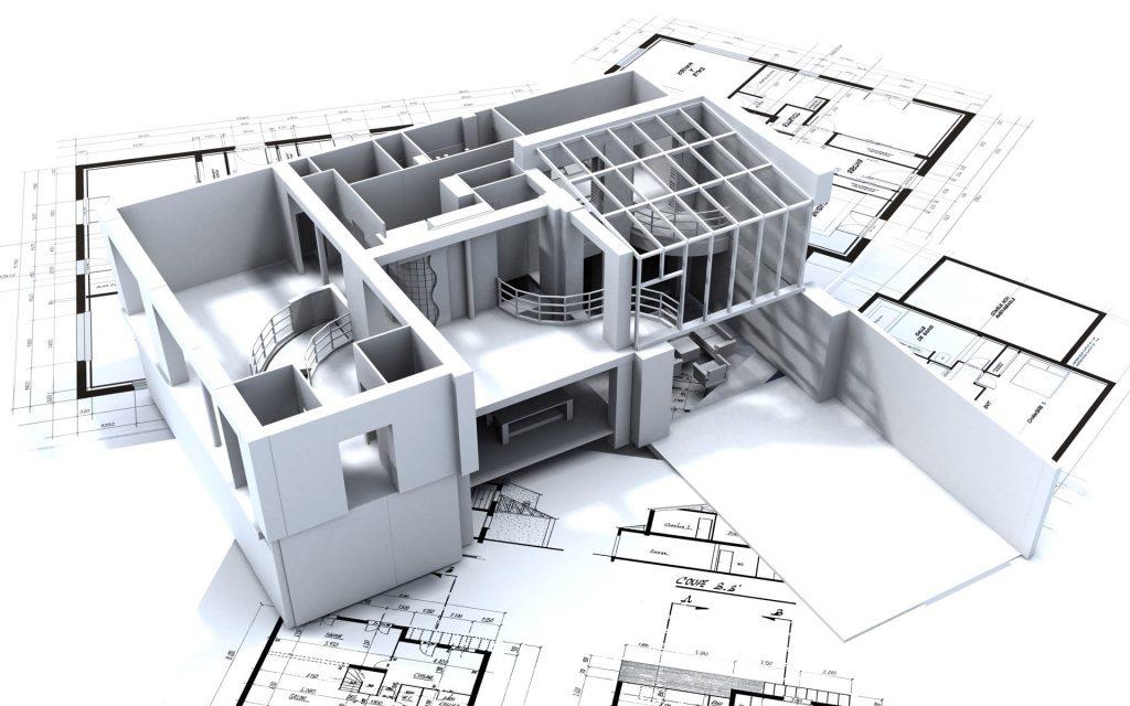 Proyecto de planos
